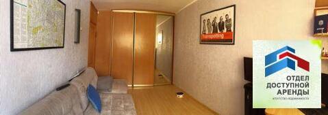 Квартира Перевозчикова 9 - Фото 5