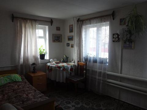 Дом СНТ Минерал, д.Юрово - Фото 3