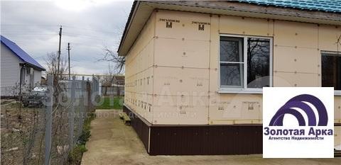 Продажа дома, Мингрельская, Абинский район, Ул. Красная - Фото 2