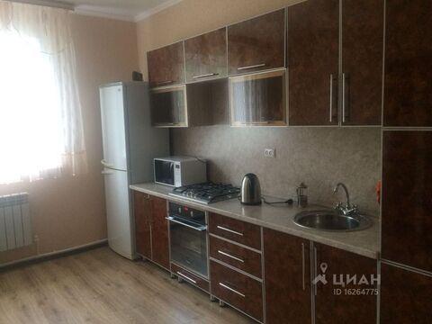 Продажа дома, Саранск, Лямбирское ш. - Фото 2