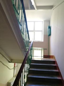 Однокомнатная квартира на ул. Машиностроителей - Фото 3