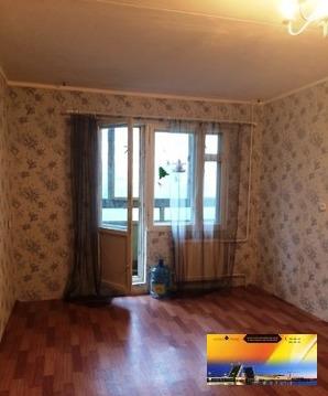 Отличная квартира в доме 137 серии в 500-та метрах от м.Комендантский - Фото 1