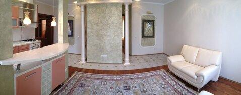 2-комнатная квартира Светлогорск г. Гагарина пер. - Фото 2