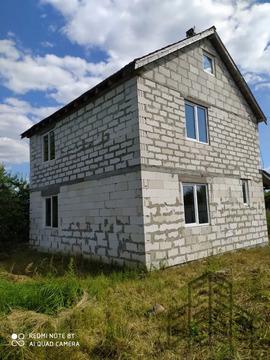 Объявление №55973855: Продажа дома. Калининград