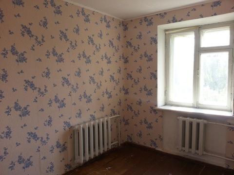 Продается 3-комн. квартира в Б. Городке Кимрского района - Фото 2