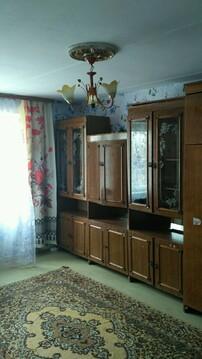 Продаю квартиру по ул.Промышленная 10 - Фото 3