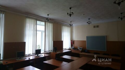 Продажа офиса, Новосибирск, м. Золотая Нива, Ул. Гоголя - Фото 2