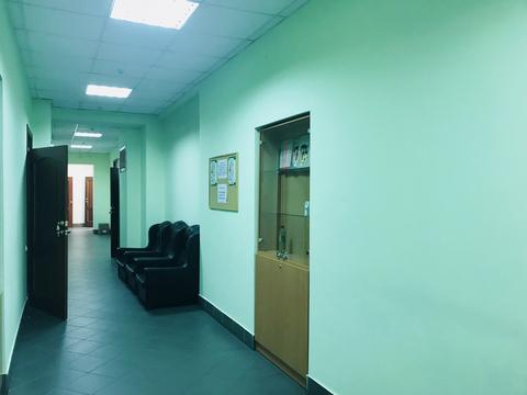 Продажа псн, м. Ломоносовская, Ул. Полярников - Фото 3