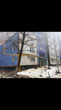 Продажа комнаты, Самара, Советской армии 188 - Фото 1