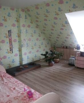Дома, дачи, коттеджи, ул. Рощинская, д.17 - Фото 5