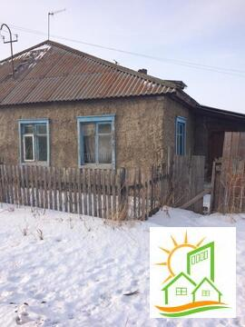 Дома, дачи, коттеджи, ул. Молодежная, д.5 к.2 - Фото 1