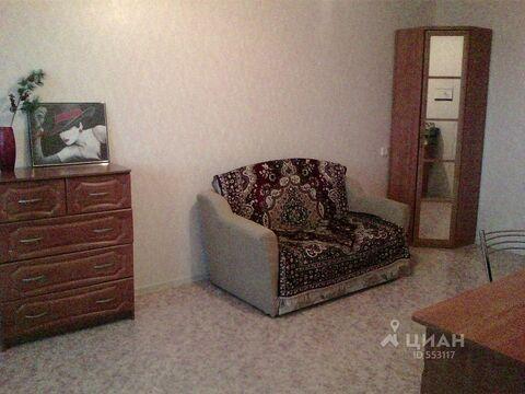Продажа квартиры, Петрозаводск, Ул. Черняховского - Фото 1