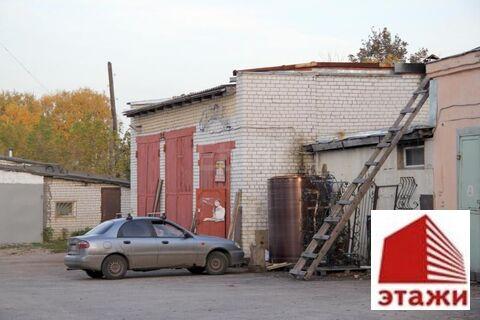 Продажа псн, Муром, Ул. Льва Толстого - Фото 4