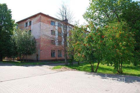 Продажа офиса, Кинешма, Кинешемский район, Волжский б-р. - Фото 2