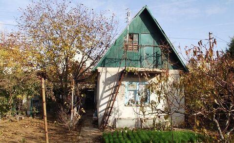 Продажа дома, Севастополь, Мыс Фиолент - Фото 5