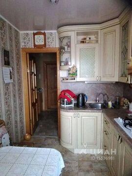 Продажа квартиры, Хабаровск, Ул. Станционная - Фото 1