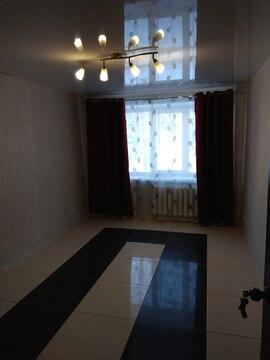 Не жилое помещение 20 кв.м. - Фото 3