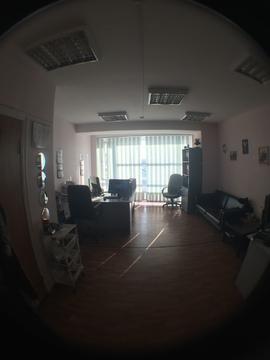Аренда офиса в бизнес центре Канавинская 2 а - Фото 1