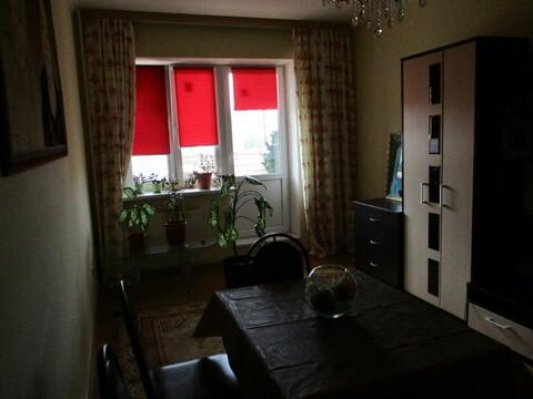 Продам 2 ком. квартиру в г.Обнинске, пр.Маркса 79 - Фото 4