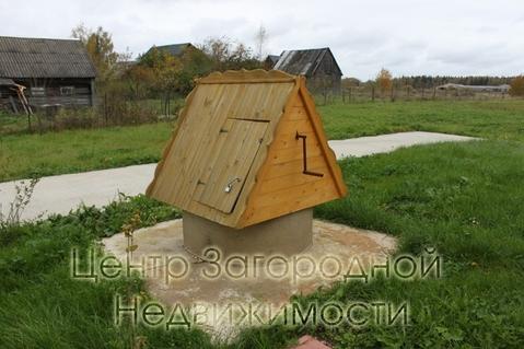 Продается дом. , Рогачево, Можайский район сельское поселение . - Фото 2