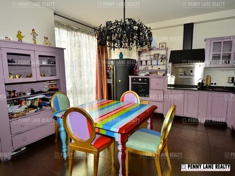 Продажа таунхауса, Рождественно, Одинцовский район - Фото 5