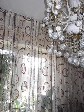 Продажа квартиры, Тольятти, Ст. Разина пр-т - Фото 3