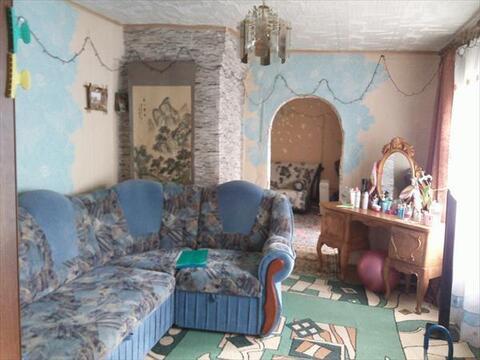 2-комнатная квартира (38 м2) под маткапитал - Фото 1