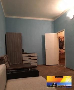Трехкомнатная квартира в Великолепном месте, у м.Черная речка, пп - Фото 3