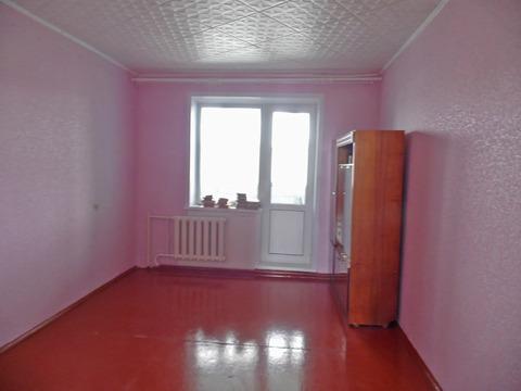 Продается 3-ком. квартира 66 кв.м. в Верховском р-не - Фото 4