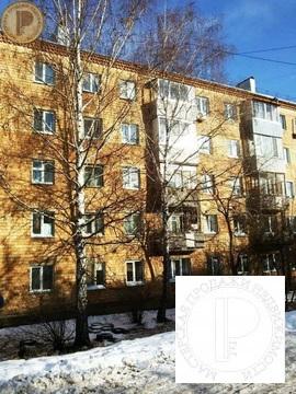 2 ком ул. Курчатова 11 - Фото 1