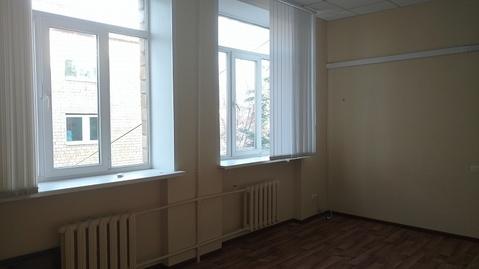 Сдается в аренду офис г Тула, пр-кт Ленина, д 102б - Фото 3