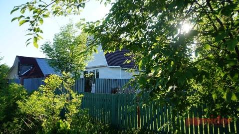 Продажа дома, Солнечногорск, Солнечногорский район, Ул. Ленина - Фото 4