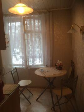Уютная квартира на длительный срок - Фото 4