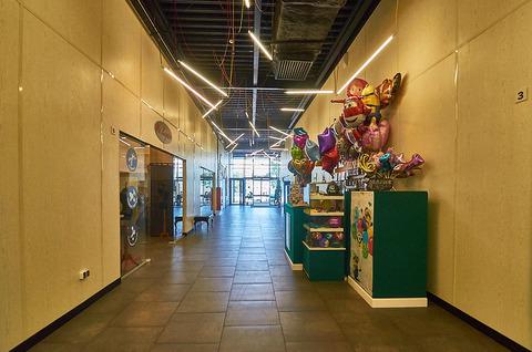 Аренда магазина 89 кв.м в Химках - Фото 5