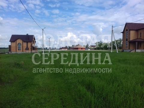 Продам земельный участок под ИЖС. Белгород, п. Дубовое - Фото 4