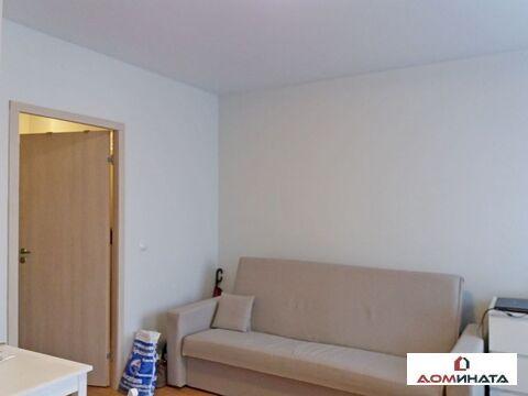 Продажа квартиры, м. Улица Дыбенко, Ул. Крыленко - Фото 4