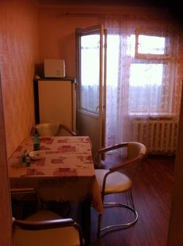Сдам 2-кв по ул. Бакинская, 55 - Фото 2