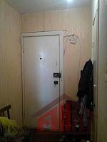 Продажа квартиры, Псков, Сиреневый б-р. - Фото 3