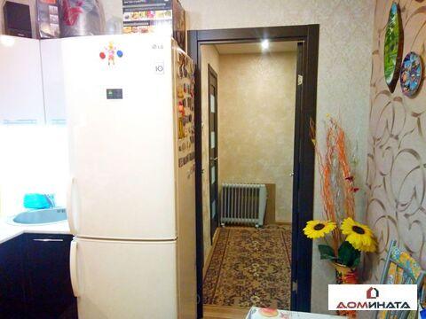 Продажа квартиры, м. Технологический институт, Ул. Серпуховская - Фото 5