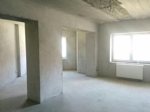 2-комнатная квартира Глинки ул. - Фото 1