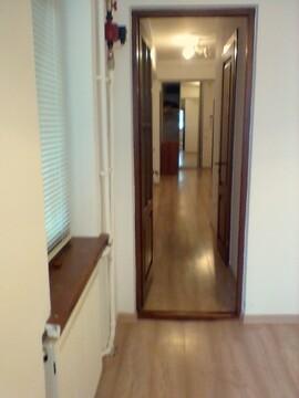 Большая двухкомнатная квартира в Ялте. - Фото 5