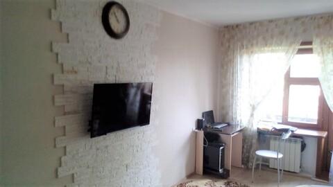 3-к квартира ул. Георгия Исакова, 174 - Фото 1