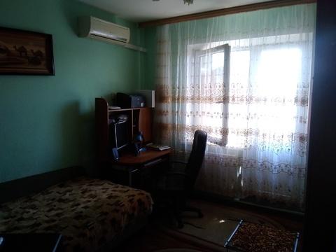 Солнечная 2-комнатная квартира в панельном доме продается - Фото 1
