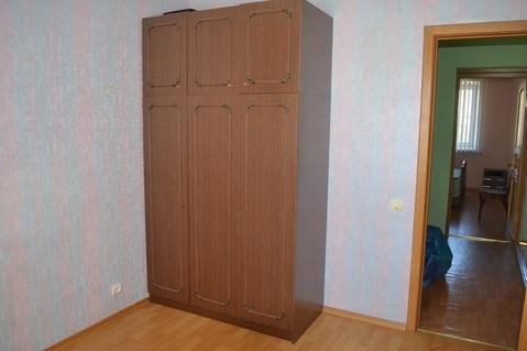 Уютная трехкомнатная квартира в г. Чехов, ул. Чехова, д. 6 - Фото 5