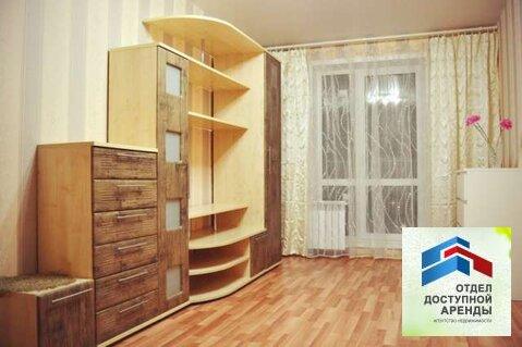 Квартира ул. Сибирская 31а - Фото 1