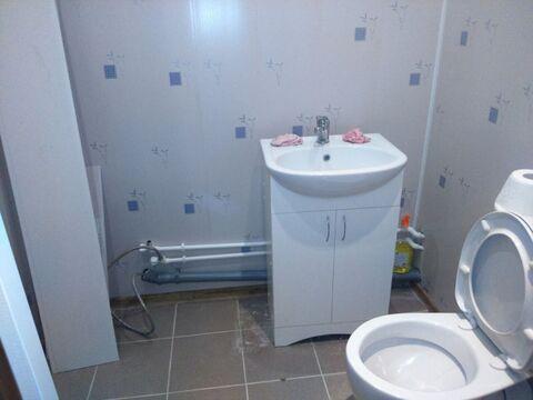 Продается однокомнатная квартира в новом доме по ул.1ая Пионерская до - Фото 5