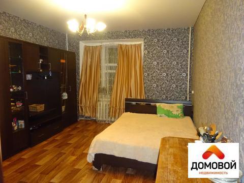 Комната 19 кв. м, в г. Серпухов р-н Ногина. - Фото 3