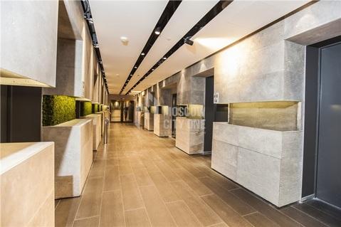 181,6 м2 14 этаж Офис в Башне Федерация Восток - Фото 1
