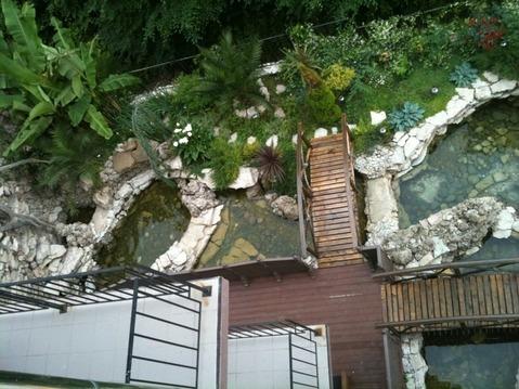 Комплекс в Сочи под реабилитационный, мед.центр - Фото 5