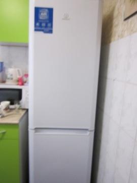 1 комнатная квартира на Дегтярной - Фото 3